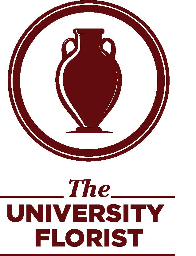The University Florist